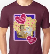 That Special Somepony Unisex T-Shirt
