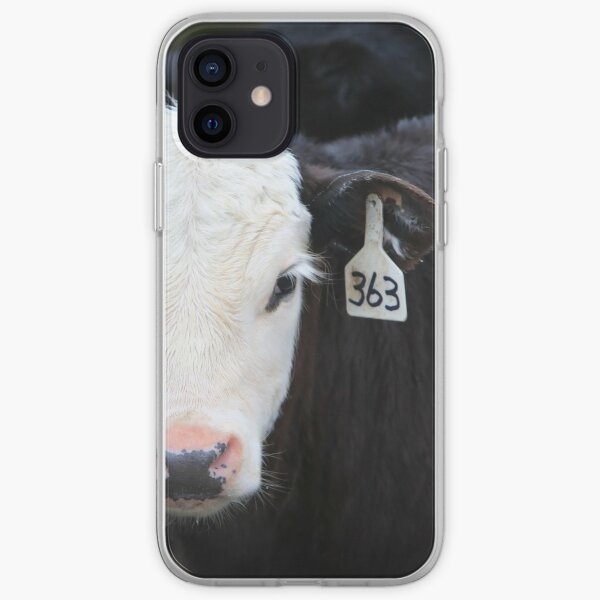 Special Kind of Sweet iPhone Soft Case