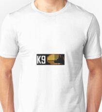 K9 T-Shirt