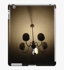 candelabrum II iPad-Hülle & Skin