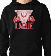 Larue Boxing  Pullover Hoodie