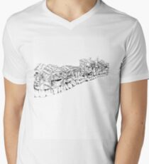Slums T-Shirt