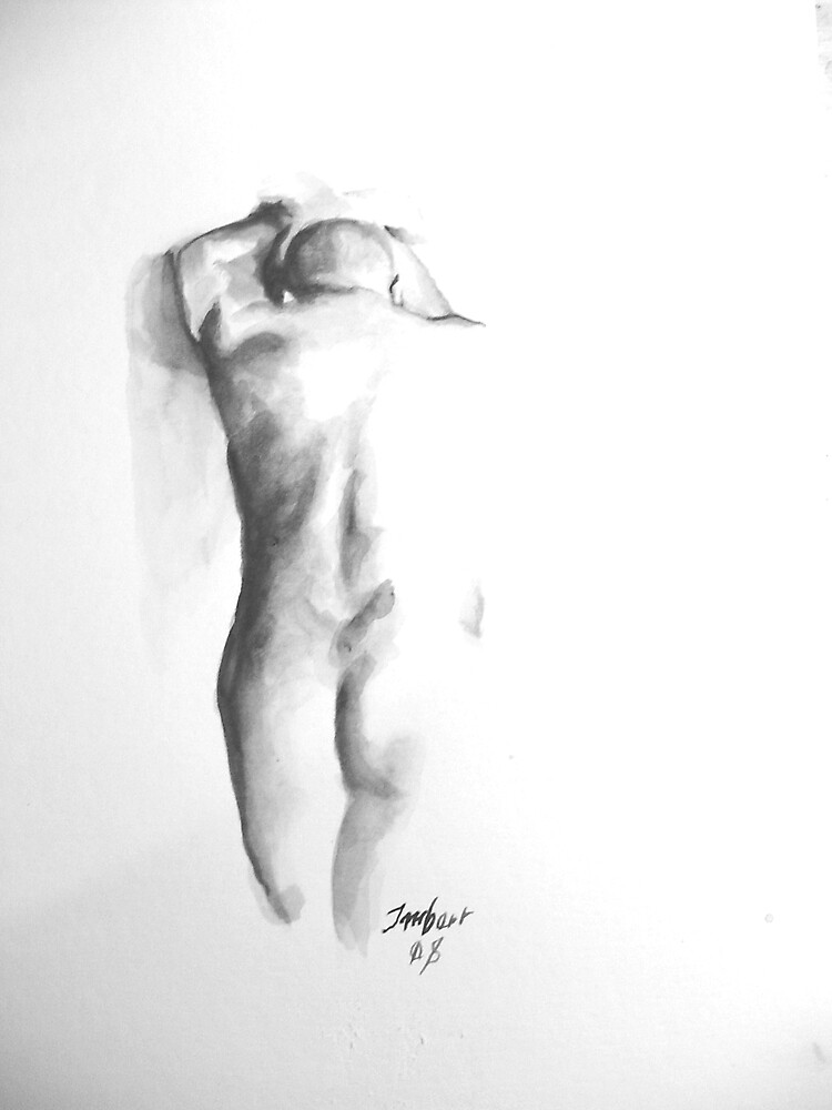 another physica study.... by lupen52