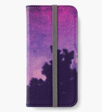 Little lights iPhone Wallet/Case/Skin