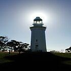 Table Cape Lighthouse - Tasmania  by cjcphotography