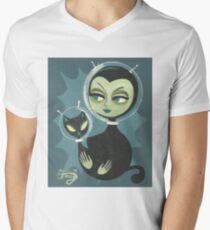 Martian Beauty T-Shirt