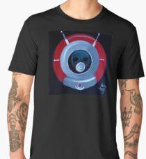 Ro-Man Men's Premium T-Shirt