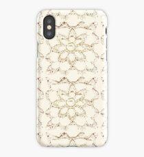 Crochet Time! iPhone Case/Skin