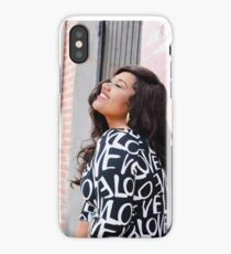 Bust the Windows out your Car iPhone Case/Skin