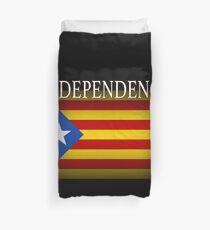 Catalogne Catalan Indépendance Cadeau Pour Catalogne Catalan T-Shirt Sweat À Capuche Iphone Samsung Téléphone Cas Tasse À Café Étui À Tablette Housse de couette