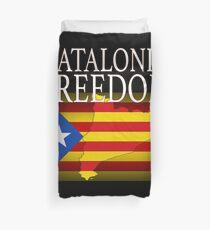 Catalogne Liberté Cadeau Pour Catalogne Catalan T-Shirt Sweat À Capuche Iphone Samsung Téléphone Cas Tasse de Café Tablet Case Housse de couette