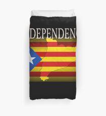 Catalogne Indépendance mon comté cadeau pour catalan catalan t-shirt pull à capuche Iphone Samsung téléphone cas tasse à café étui à comprimés Housse de couette