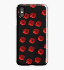 Just call me POPPY iPhone Case/Skin
