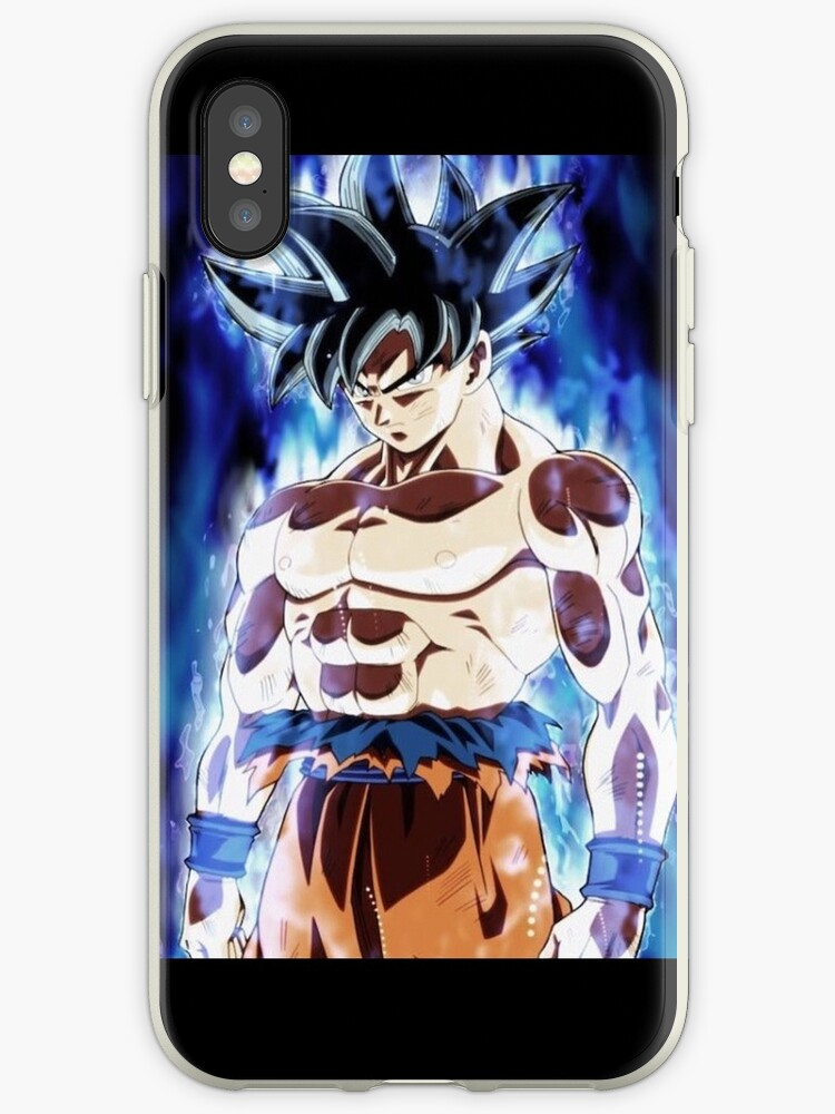 coque iphone 5 dbs