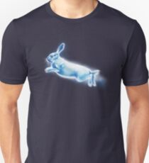 Spirit Hare Unisex T-Shirt