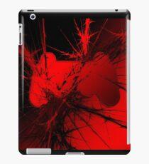 Horror Gaming iPad Case/Skin