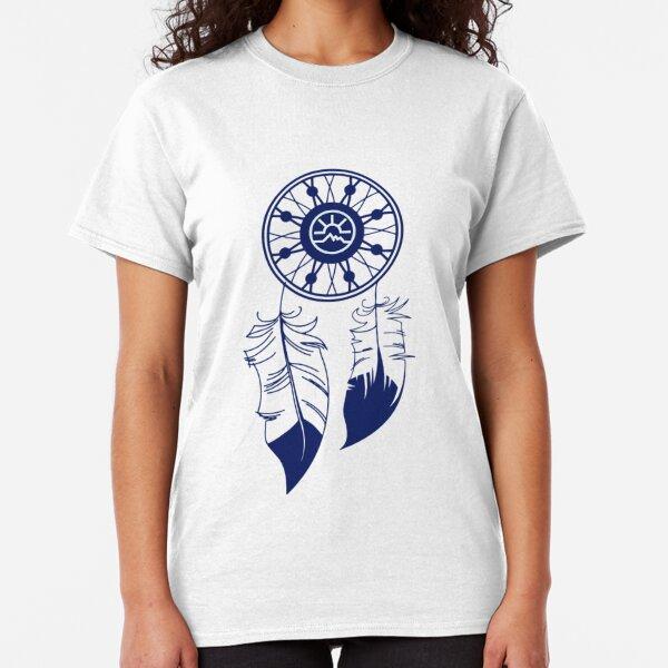 Heartland Dreaming Classic T-Shirt