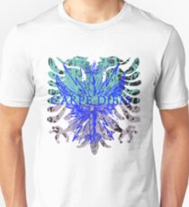 Griffin or Gryphon  Unisex T-Shirt