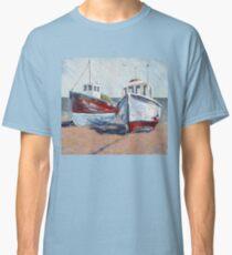 Companionship Classic T-Shirt