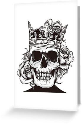 Lady skull flower deaths head dia de los muertos skeleton lady skull flower deaths head dia de los muertos skeleton by learoche m4hsunfo