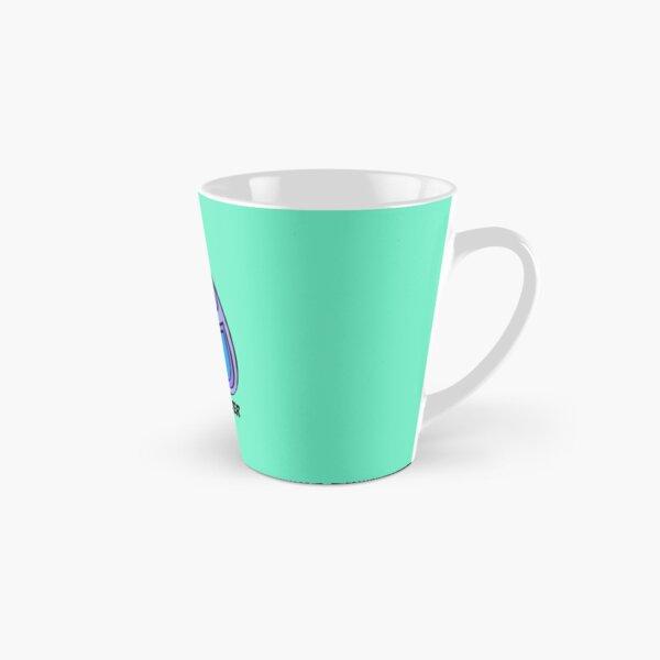 I've got the purple power Tall Mug