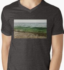 Water Wall T-Shirt