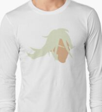 Old Zeku minimal T-Shirt