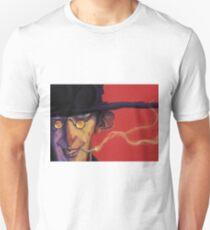Groverick T-Shirt