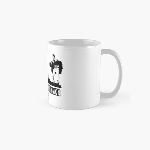 Castlemorton Common 1992 Classic Mug