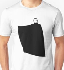The Seventh Seal Slim Fit T-Shirt