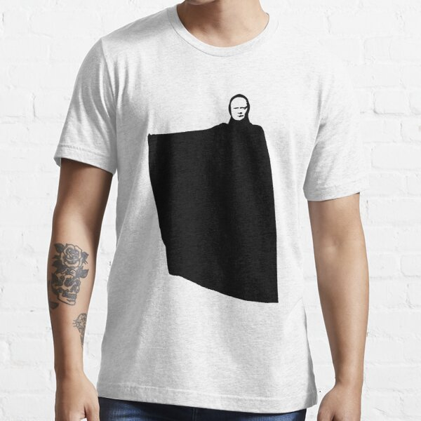 The Seventh Seal Essential T-Shirt