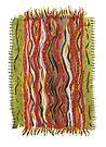 magic carpet by Soxy Fleming