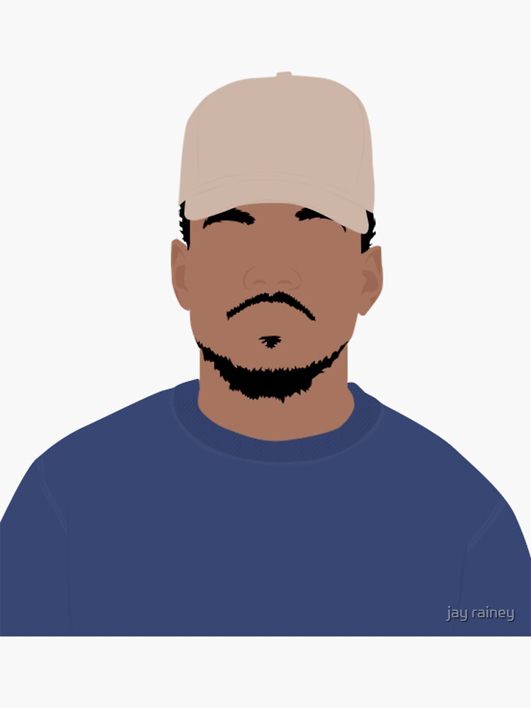 Chance Vector by JAY-DR-EDITS
