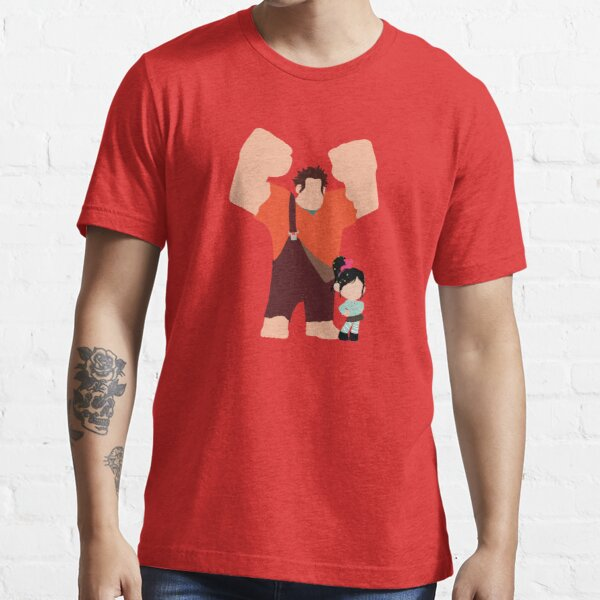 Gaming Pals Essential T-Shirt