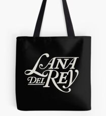 Bolsa de tela Lana del Rey