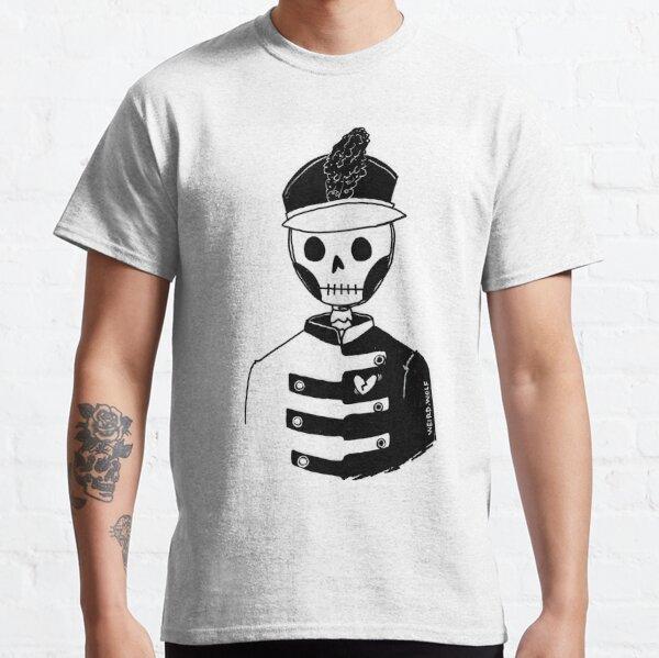 Morose Marcher Classic T-Shirt