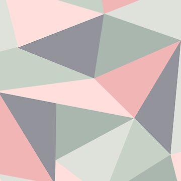 Geometric by annac99