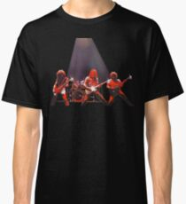 Status Quo Classic T-Shirt