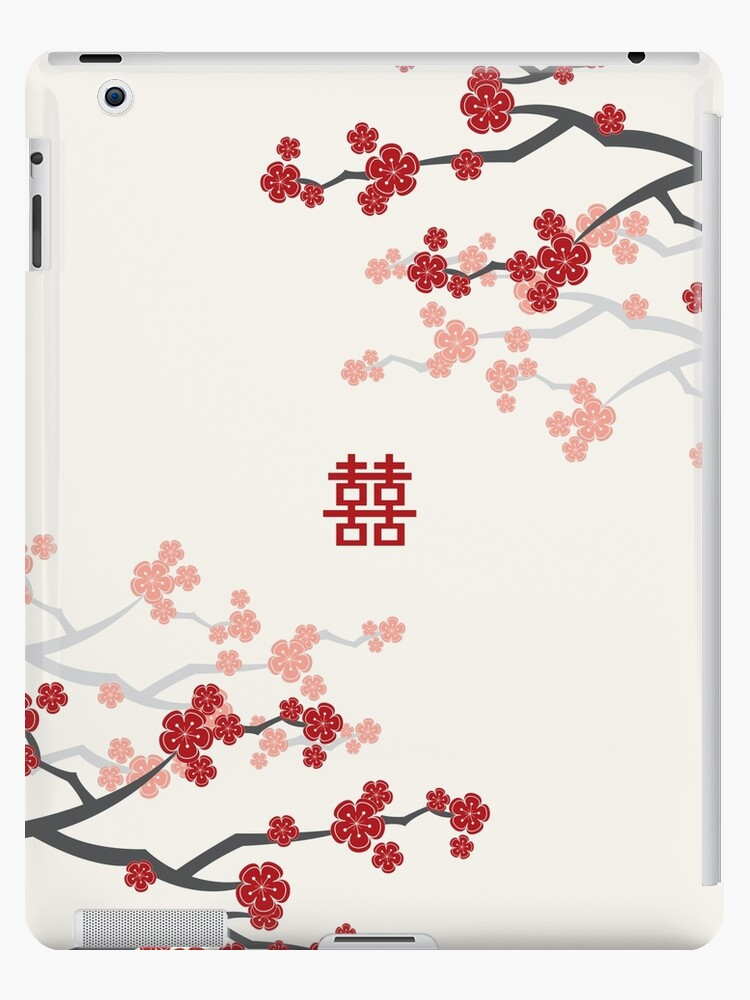 Flores Chinas. Stunning Tatuajes De Flores Japonesas With Flores ...