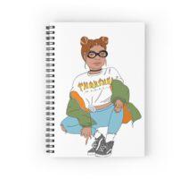 b9138505 Thrasher Girl