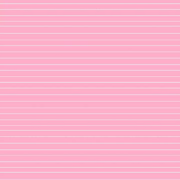 pastel pink grid lines by lucillelilips