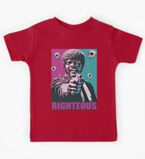 Righteous Kids Clothes