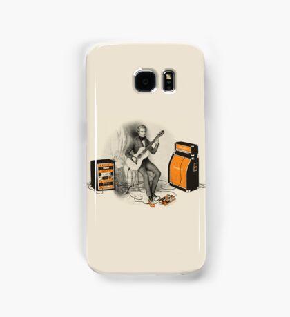 Unimaginable Symphonies Samsung Galaxy Case/Skin