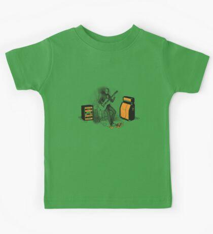 Unimaginable Symphonies Kids Clothes