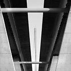 Queensferry Crossing - Engineering Geometry by Kevin Skinner