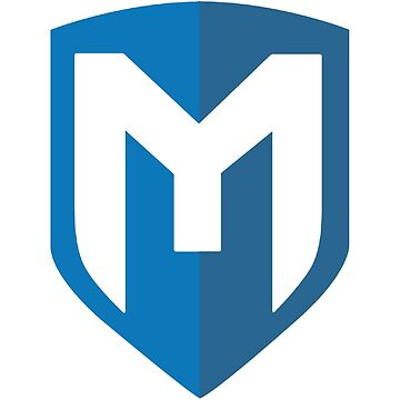Metasploit Framework Logo by joemacmillan38