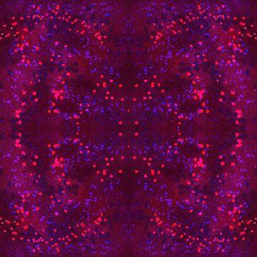 Splatterfly  by Demonawolfe