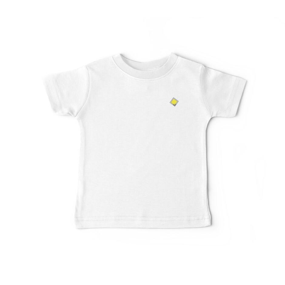 Gildan Toddler T-Shirt Basic Cotton Blank Solid Plain Baby T-Shirt 2T-6T 5100P
