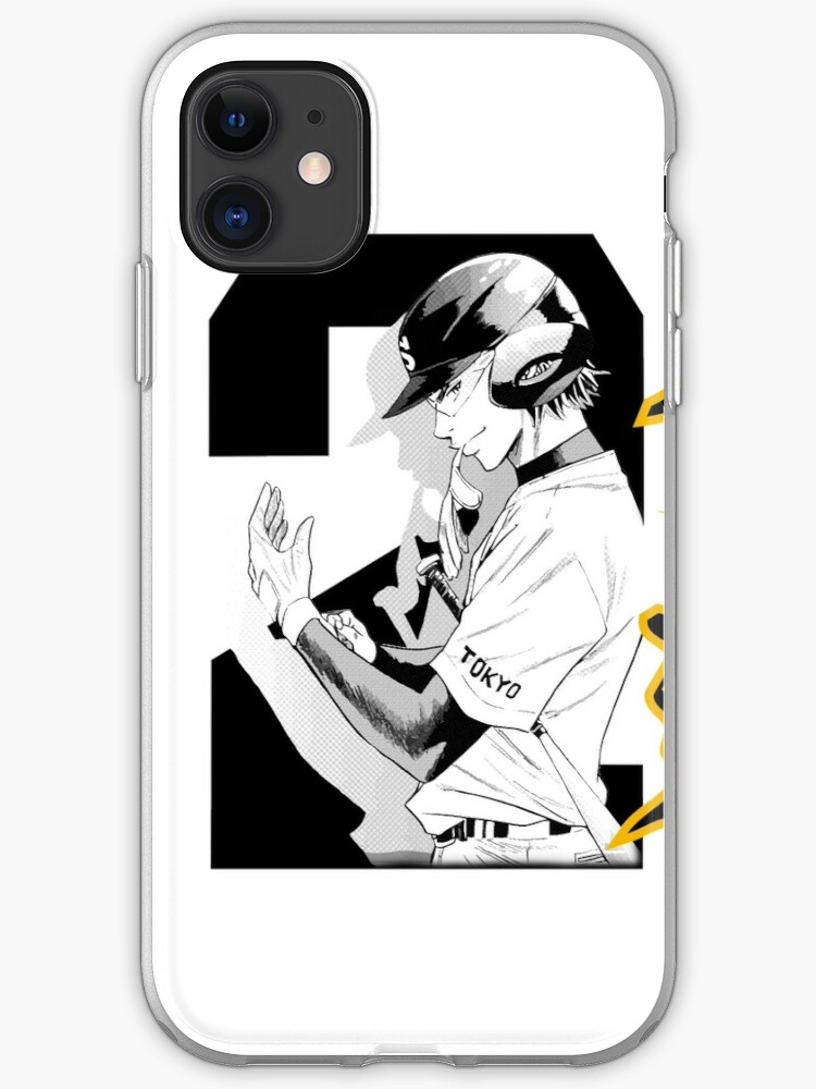 coque iphone 12 ace of diamond