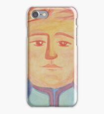Princier iPhone Case/Skin
